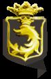 Logo Casa Cavour